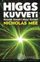 Higgs Kuvveti