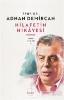 Hilafet'in Hikayesi