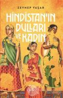 Hindistan'ın Dulları ve Kadın