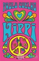 Hippi (Pembe Kapak)