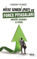 Hisse Senedi (Pay) ve Forex Piyasaları