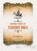 Histoires Choisies de Nasreddin Hodja