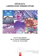 Histoloji 2-  Laboratuvar Yardımcı Kitabı