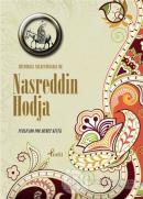 Historias Seleccionadas De Nasreddin Hoca