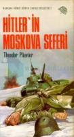 Hitler'in Moskova Seferi