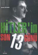 Hitler'in Son 13 Günü