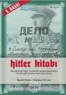 Hitler Kitabı