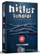 Hitler Tehdidi