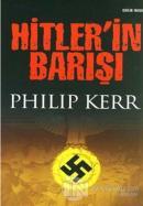 Hitler'in Barışı