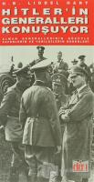 Hitler'in Generalleri (2 Cilt Takım)
