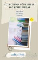 Hızlı Okuma Yöntemleri