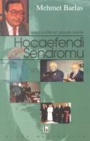 Hocaefendi Sendromu