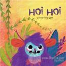 Hoi Hoi (Ciltli)