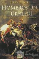 Homeros'un Türkleri