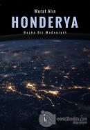 Honderya