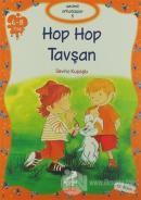 Hop Hop Tavşan