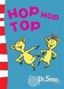Hop Hop Top (Ciltli)