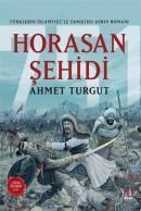 Horasan Şehidi
