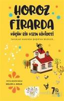 Horoz Firarda