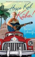 Hoşça Kal Küba!