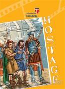 Hostage - Friendship