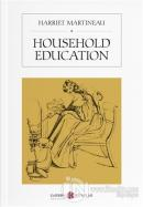 Household Education