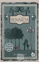 Hovarda