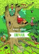 Hubert Reeves Anlatıyor - Orman