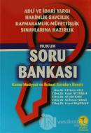 Hukuk - Soru Bankası