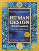 Human Design (İnsan Tasarımı)