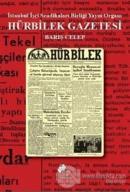 Hürbilek Gazetesi; İstanbul İşçi Sendikaları Birliği Yayın Organı