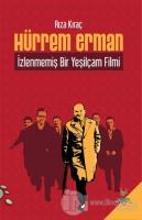 Hürrem Erman - İzlenmemiş Bir Yeşilçam Filmi