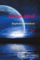 Huzna Şeve
