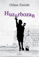 Huzurbozan