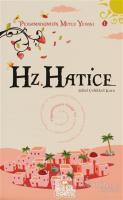 Hz. Hatice