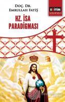 Hz. İsa Paradigması