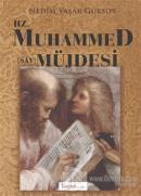 Hz. Muhammed (Sav) Müjdesi