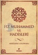 Hz Muhammed ve Hadisleri