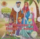 Hz. Peygamber ve Ehlibeyt'in Ashabı (1-10 Kitap Takım)