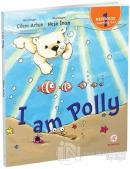 I Am Polly - Redhouse Learning Set 1