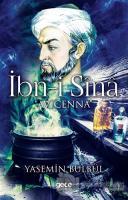 İbn-i Sina - Avicenna