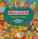 İbni Haldun - Müslüman Bilim Adamları 2