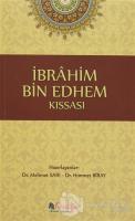 İbrahim Bin Edhem Kıssası