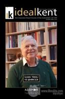 İdeal Kent - Kent Araştırmaları Dergisi Sayı: 29