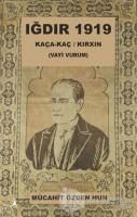 Iğdır 1919