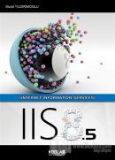 IIS 8.5