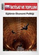 İktisat ve Toplum Dergisi Sayı: 113 Mart 2020