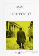 Il Cappotto (İtalyanca)