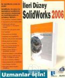 İleri Düzey SolidWorks 2006