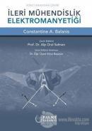 İleri Mühendislik Elektromanyetiği (Ciltli)